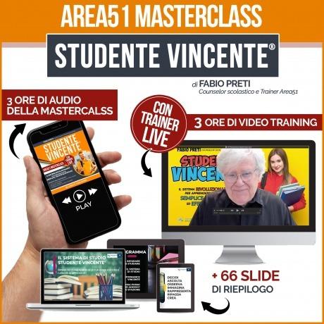 masterclass-corso-studente-vincente