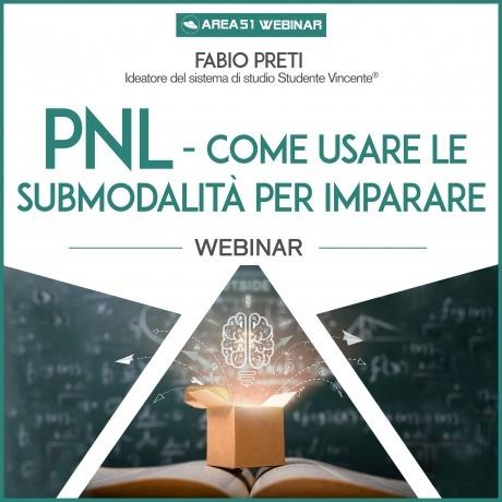webinar-pnl-come-usare-le-submodalit-per-imparare