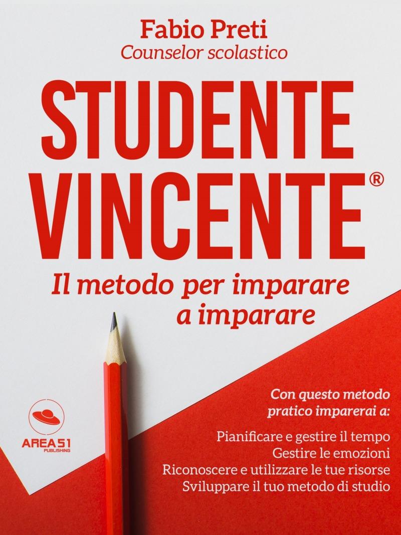 audiolibro-studente-vincente
